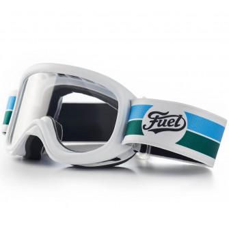 Fuel Rescue Goggles