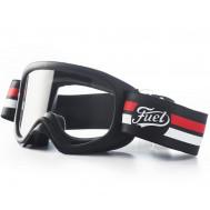 Fuel Peak Goggles