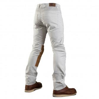 Fuel Sergeant Colonial Pants