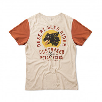 Fuel Dustmaker T-Shirt