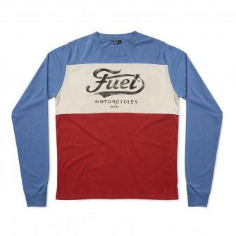 Fuel 121 Long Sleeve T-Shirt