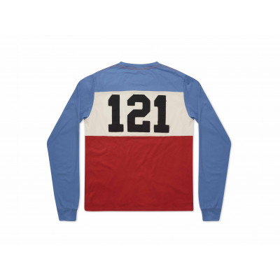 Fuel 121 Long Sleeve T-Shirt