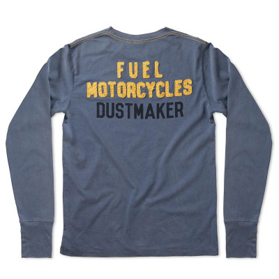 Fuel SIXTYTWO Long Sleeve T-Shirt