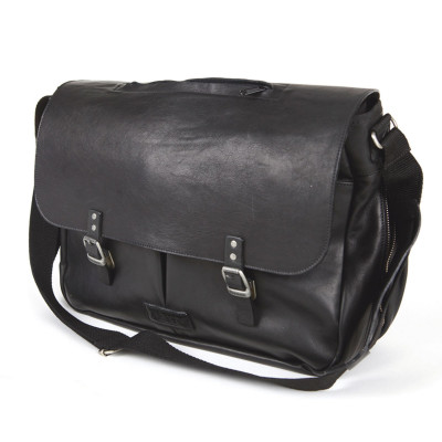 Helstons Atlantic Bag