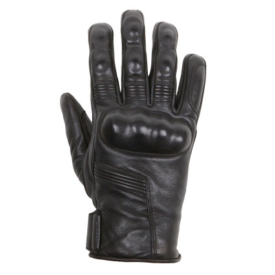 Helstons Ladies Lightning Winter Glove