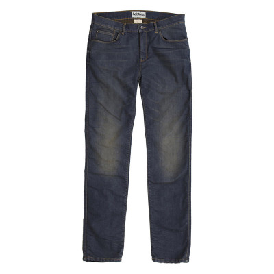 Helstons Cordon Dirty Jeans