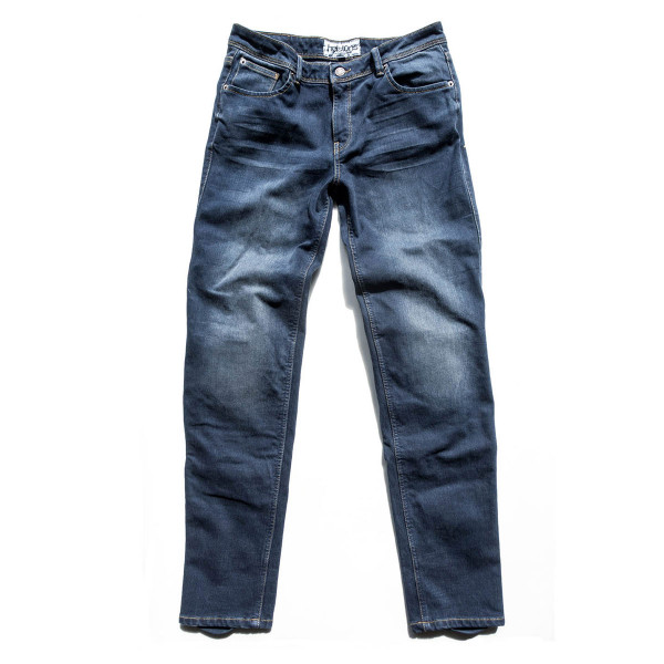 Helstons Corden Super Stretch Jeans