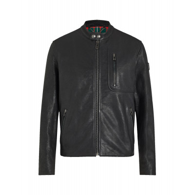 Belstaff Long Way Up Montana Jacket
