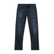 Belstaff Long Way Up Charley Denim Jeans