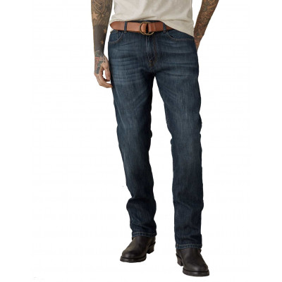 Belstaff Long Way Up Charley Denim Jeans