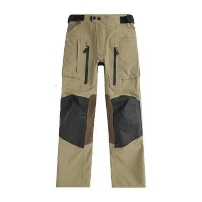 Belstaff Long Way Up Dark Sand Trousers