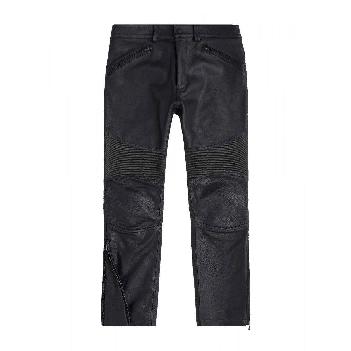 Belstaff Long Way Up McGregor Pro Trousers