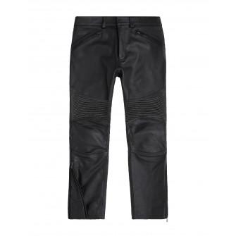 Belstaff Long Way Up McGregor Pro Trousers