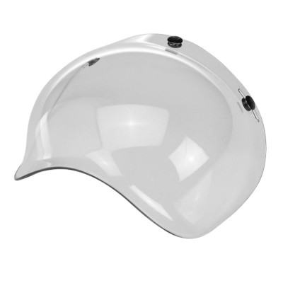 Origine Primo Bubble Visor - Clear
