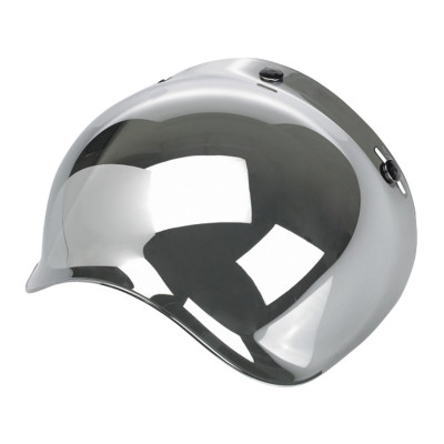 Origine Primo Bubble Visor - Mirror