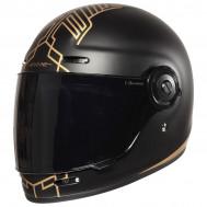 Origine Vega Limited Edition Ten Black