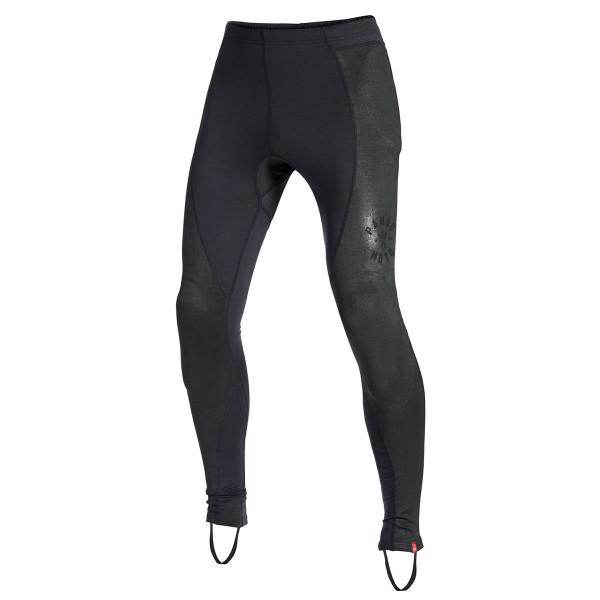 Pando Moto Skin UH 02 Unisex Base Layer Leggings