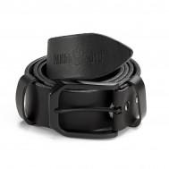 Pando Moto Himo Black 2 Belt
