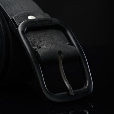 Pando Moto Himo Belt