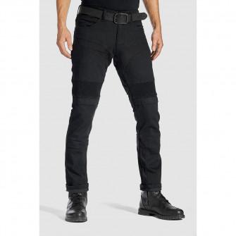 Pando Moto Karldo Kev 01 Men's Jeans