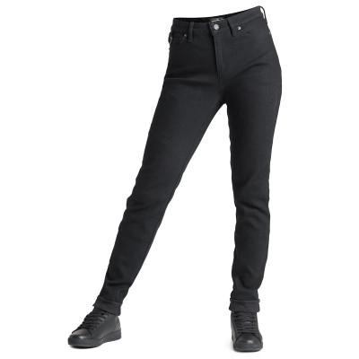 Pando Moto Kissaki DYN 01 Womens Jeans