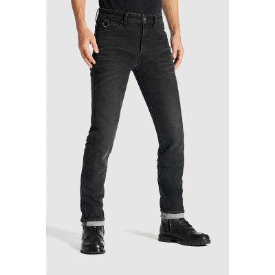 Pando Moto Robby Arm 01 Men's Jeans