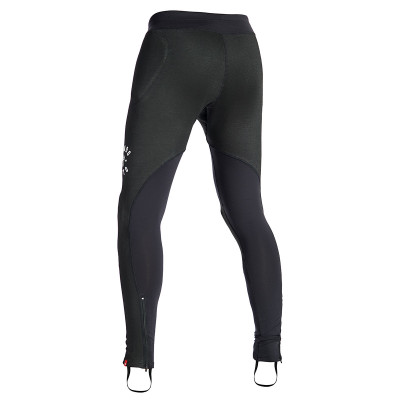 Pando Moto Skin UH 01 - Unisex base Leggings