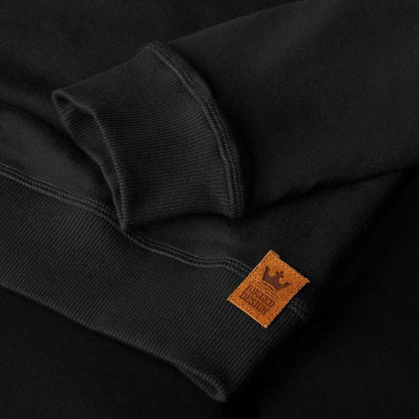 Pando Moto John Don't Die Unisex Sweatshirt