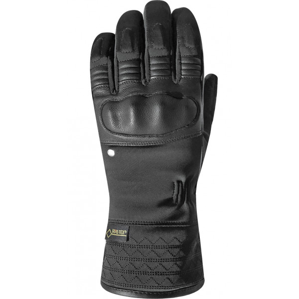 Racer Austin Ladies Gloves