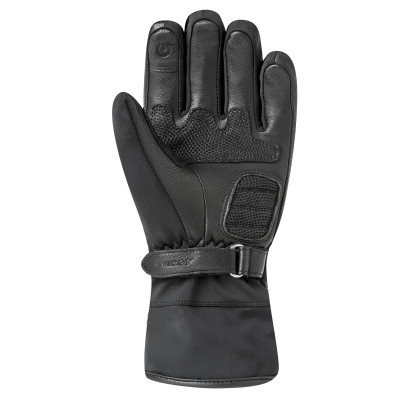 Racer Austin Ladies Glove