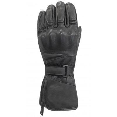 Racer Bella Winter 2 Ladies Gloves