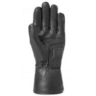Racer Bella Winter 2 Ladies Gloves