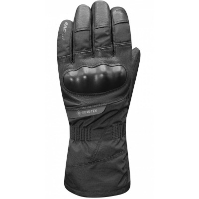 Racer Command GTX Gloves - Black