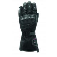 Racer Heat 4 Gloves