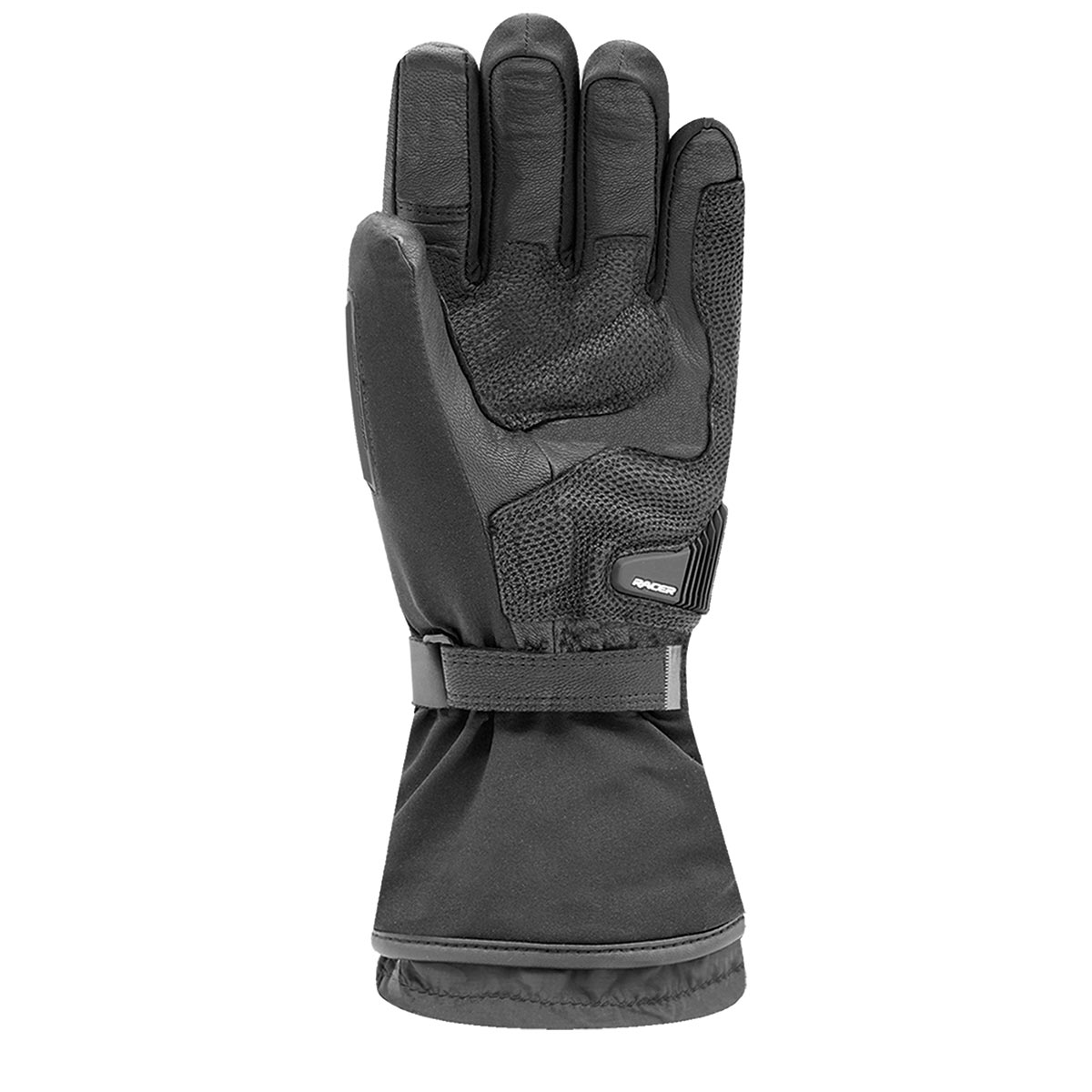 Racer Heat 4 F Ladies Gloves