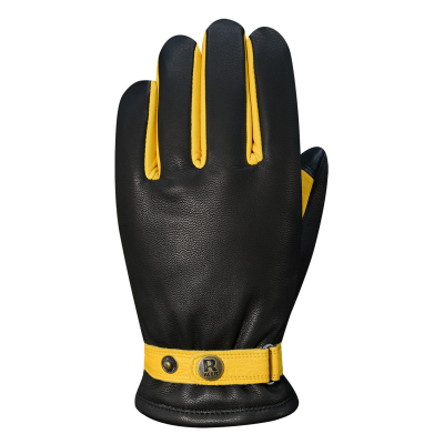 Racer Legacy Gloves