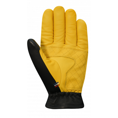 Racer Legacy Glove