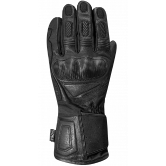 Racer Mavis 2 Gloves