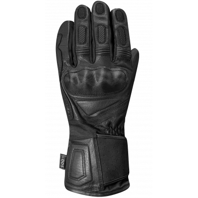 Racer Mavis 2 Gloves