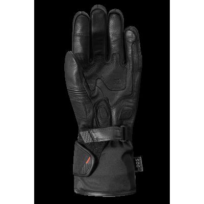 Racer Mavis 2 Glove
