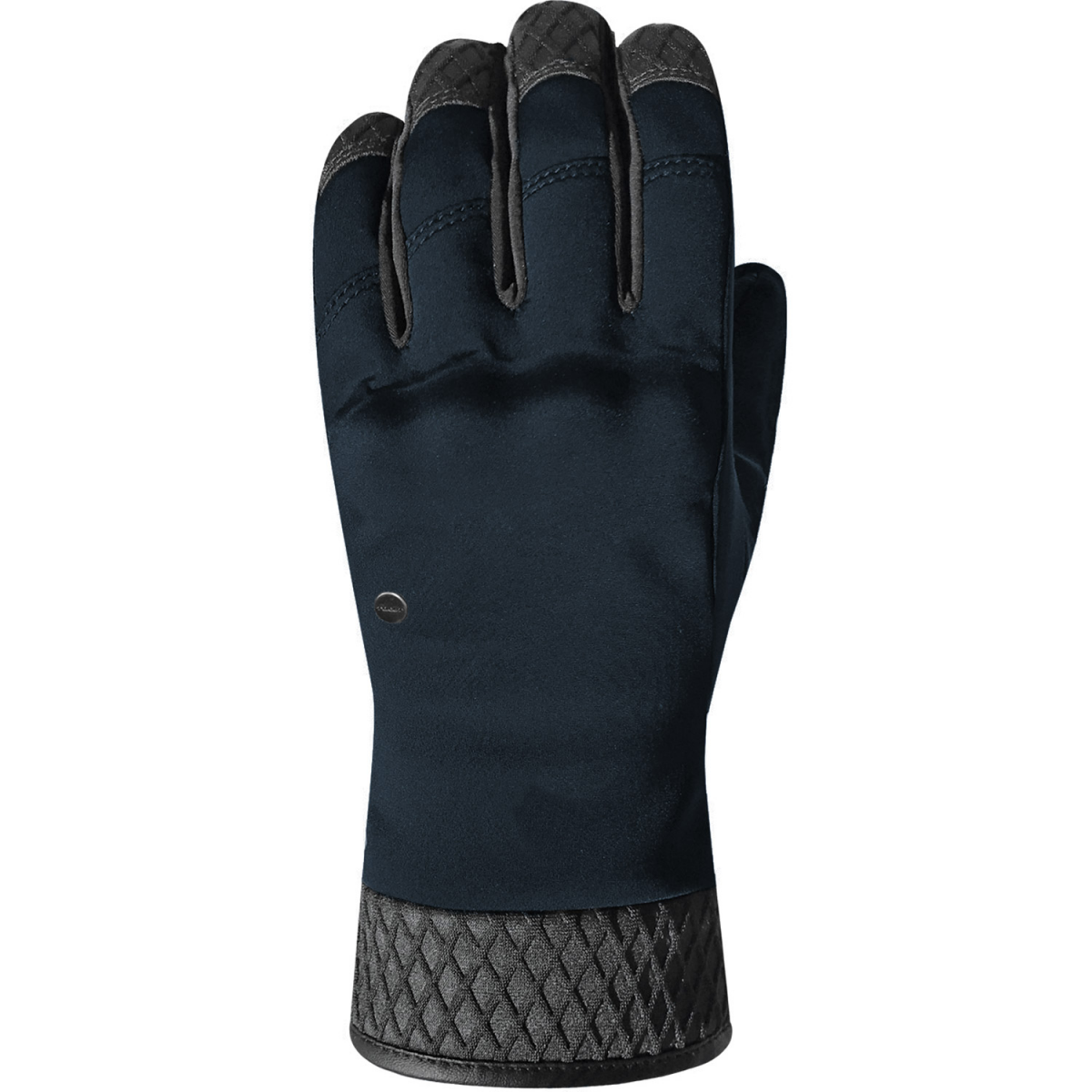 Racer Sara Ladies Gloves - Navy