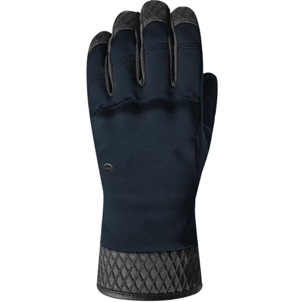 Racer Sara Ladies Gloves - Navy