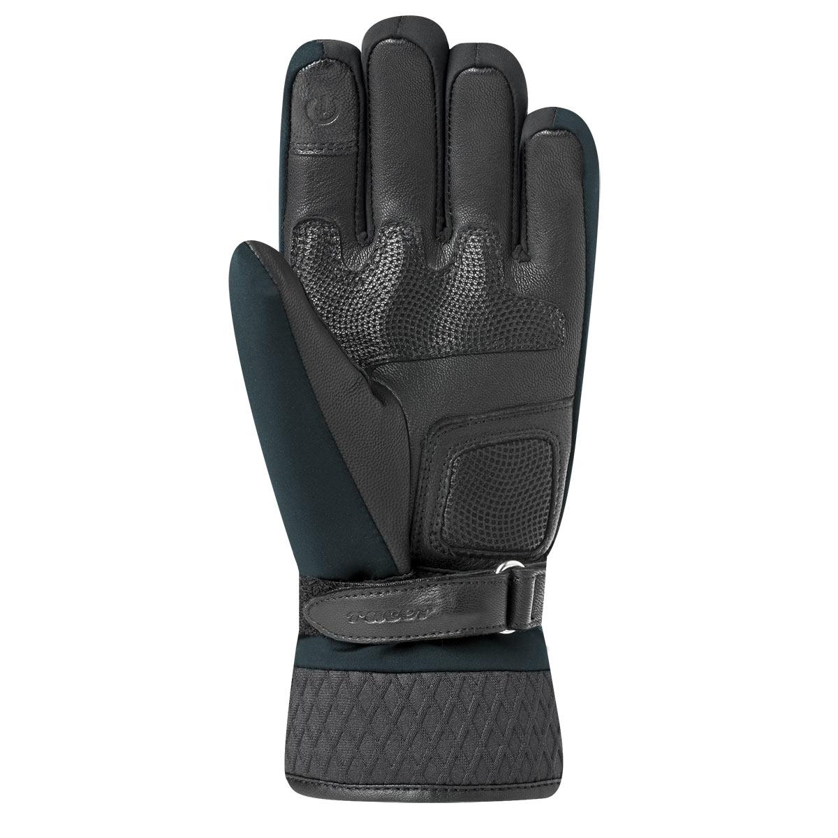 Racer Sara Ladies Glove - Navy