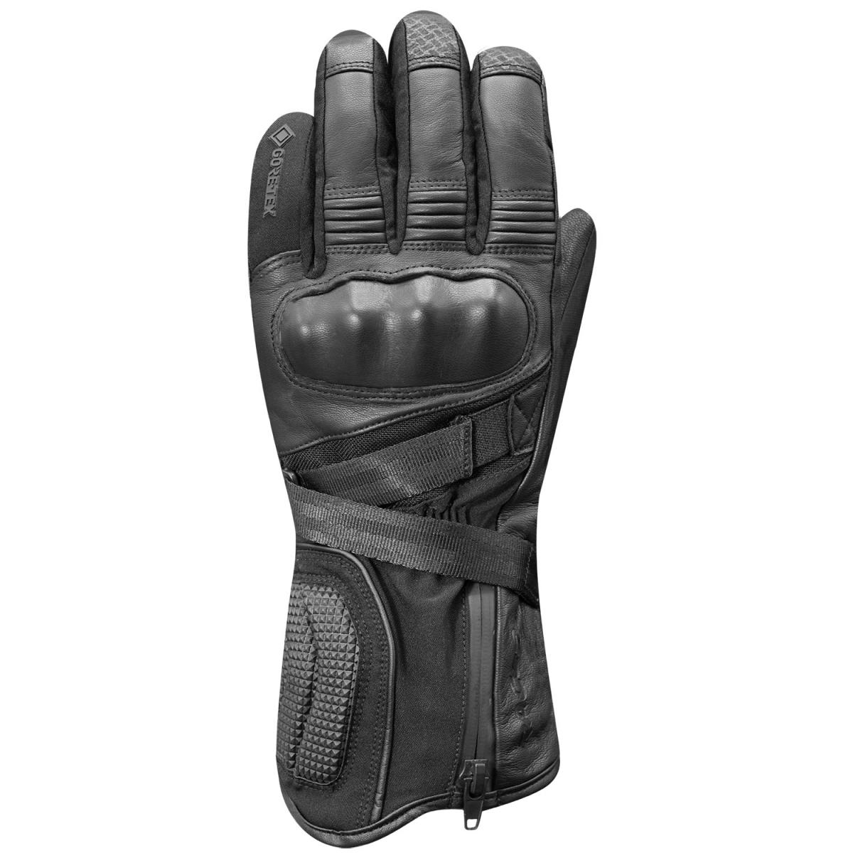 Racer Tourer Pro GTX Glove