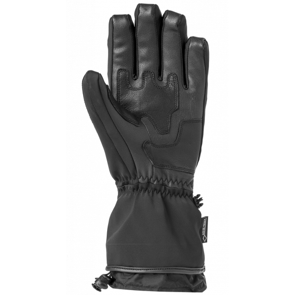 Racer Victory 2 GTX Gloves