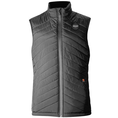 Racer iWarm Heated Jacket