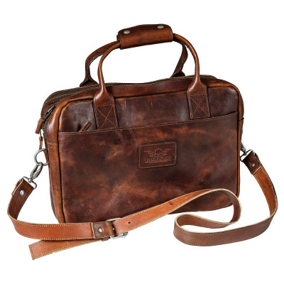 Rokker Laptop Bag