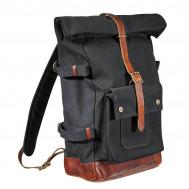 Rokker Edmonton Backpack