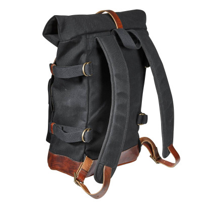 Rokker Edmonton Backpack