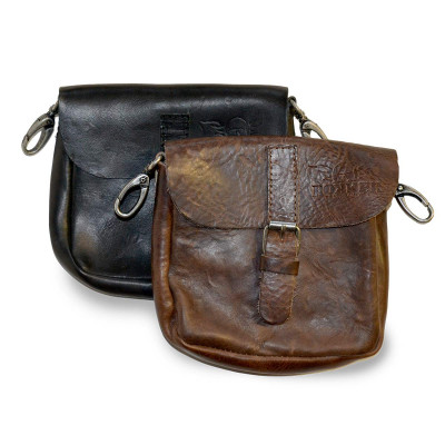 Rokker Belt Bag